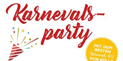 Karten für KG Apollonia Karnevalsparty am 23.02.2019